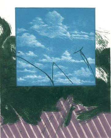Illustrated Book Ikeda - Gennaio a Kyoto