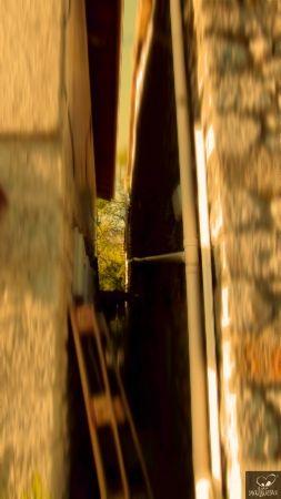 Photography Bohorquez - Grieta (Crack)