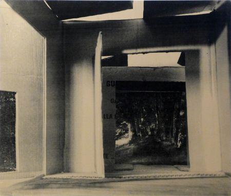 Photography Iglesias - Habitación XII