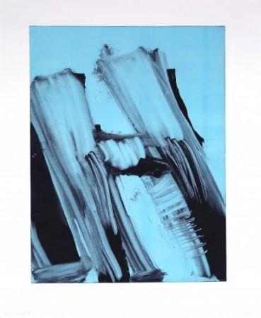Monotype Faldbakken - Hilux Variations 11