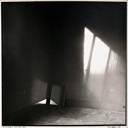 Photography Catany - Homenatge a Man Ray