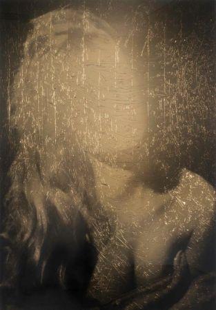 No Technical Zevs - Illaminated Visual Rape - Brigitte Bardot