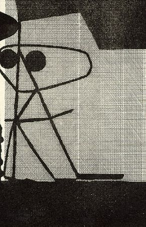 Illustrated Book Della Torre - In altro nero