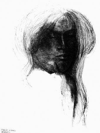 Engraving Greco - Inizio d'anno
