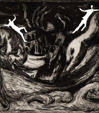 Illustrated Book Barni - Io e altro