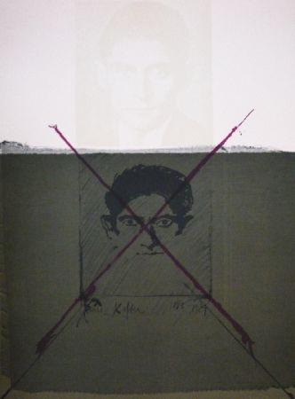 No Technical Bru - Kafka