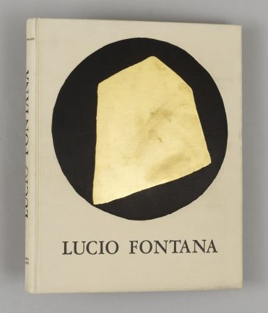 Etching And Aquatint Fontana - L'Épée dans l'eau