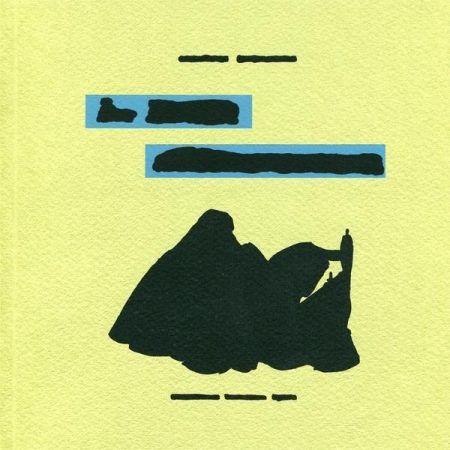 Illustrated Book Isgro - La bella addormentata nel bosco