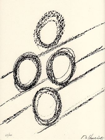 Illustrated Book Staccioli - La guerra di Vaslav Nijinsky