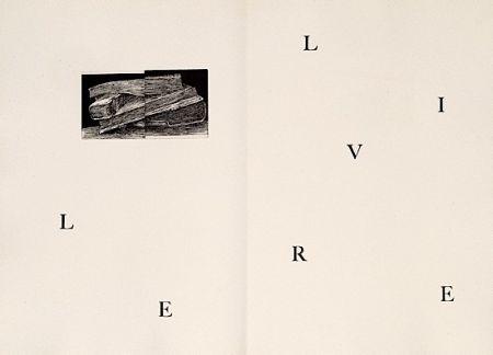 No Technical Zao - Le livre des livres II