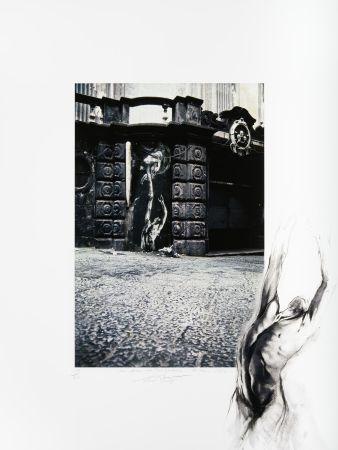 Numeric Print Pignon-Ernest - Les âmes du purgatoire