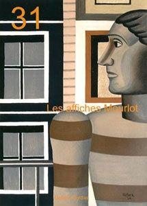 No Technical Picasso - Les Affiches Mourlot