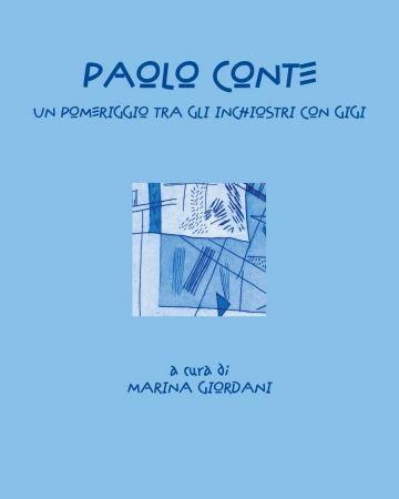 Illustrated Book Conte - Libro