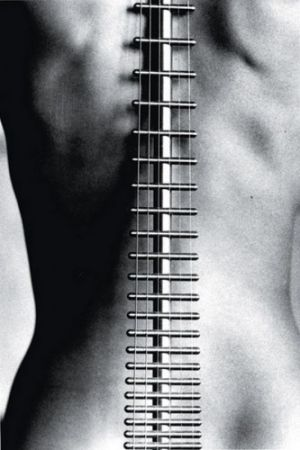 Multiple Gibson - Light Strings(2003)