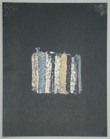 Lithograph Cesar - Lithograph pour XXe Siècle