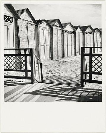 Photography Gomis - Lloret de Mar