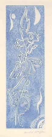 Illustrated Book Masson - Méta.morphoses