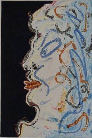 Monotype Secunda - Madame