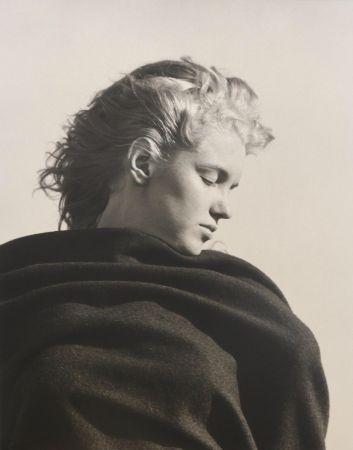 Multiple De Dienes  - Marilyn Monroe III
