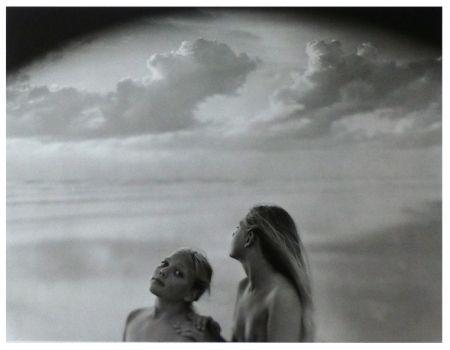 Photography Sturges - Megan Tara et Maëva