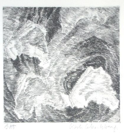 Etching Celan Lestrange - Minuscules épisodes 7 - Craie et silex