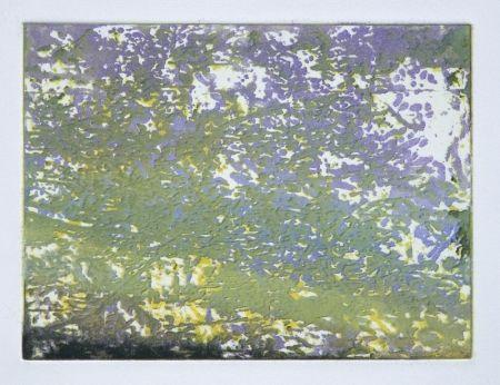 Monotype Tanguy - Mortefontaine 4