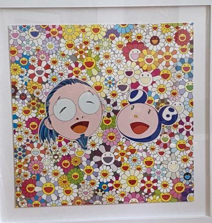 No Technical Murakami - Murakami  dob