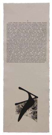 Illustrated Book Baroja-Collet - Neguko kronika hegoaldeko ordeketan