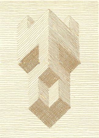 Illustrated Book Ricci - Nel rettangolo dei teoremi