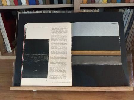Illustrated Book Bergmann - No 35