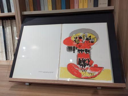 Illustrated Book Sutherland - No 38