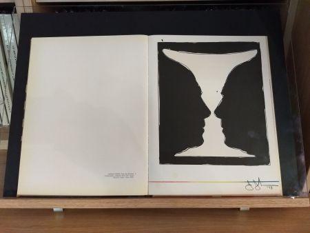Illustrated Book Johns - No 40