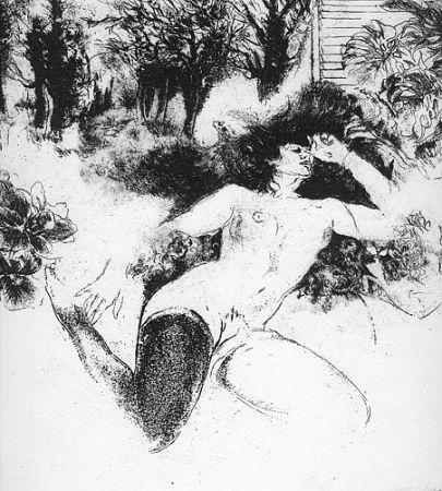 Illustrated Book Toccacieli - Occhi antichi