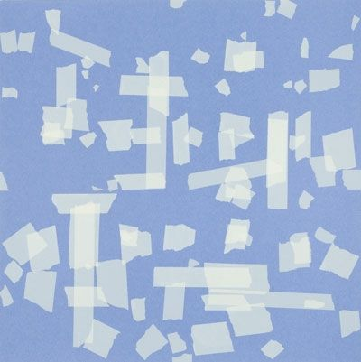 No Technical Goudzwaard - Panorama Fragments