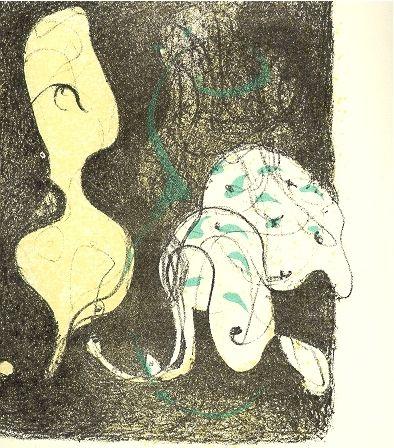 Illustrated Book Della Torre - Pervigilium Veneris