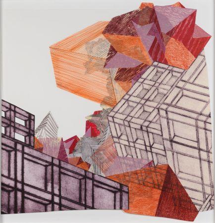 Monotype Lopez - Phase Change 1