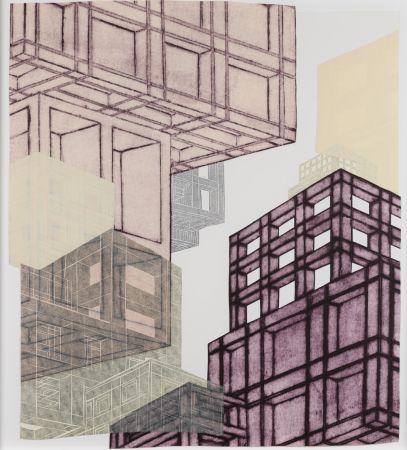 Monotype Lopez - Phase Change 2