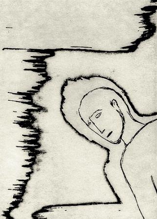 Illustrated Book Paladino - Piccolo circolo chiuso