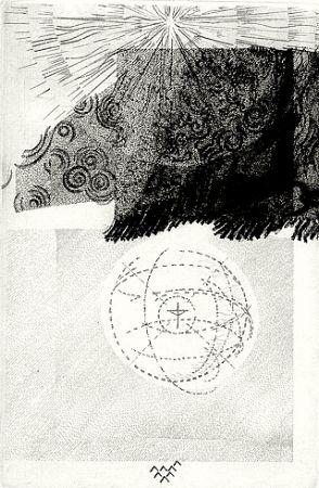 Illustrated Book Franco - Poesie filosofiche