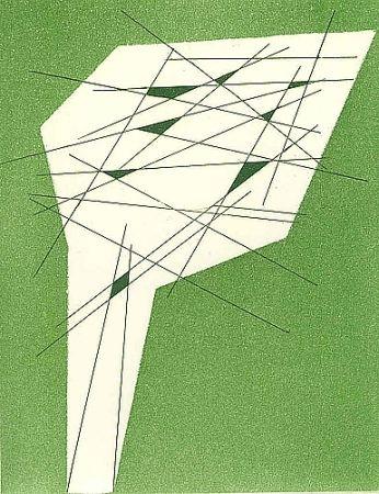 Illustrated Book Perilli - Pot-pourri