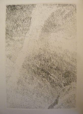 Illustrated Book Celan Lestrange - Protocole