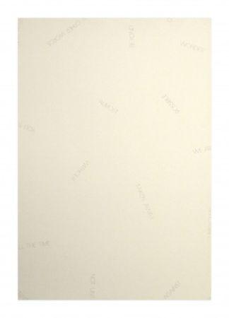 Lithograph Barry - Réflexions