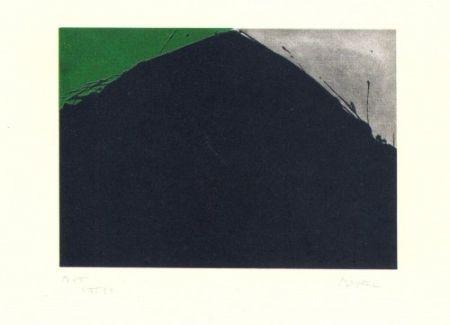 Etching Borrell Palazón - Records de paisatge-4