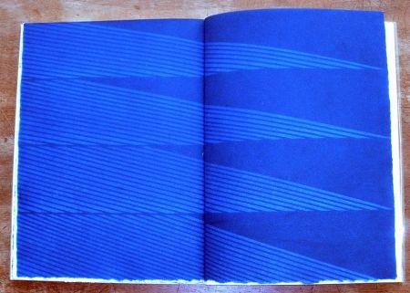 Illustrated Book Napoleone - Rimanenze