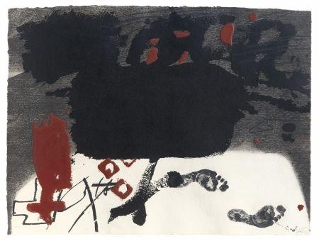 Carborundum Tapies - Roig i Negre 4