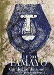 Illustrated Book Tamayo - Rufino Tamayo : Catalogue raisonné. Obra gráfica 1925-1991