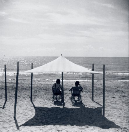 Photography Gomis - Sitges