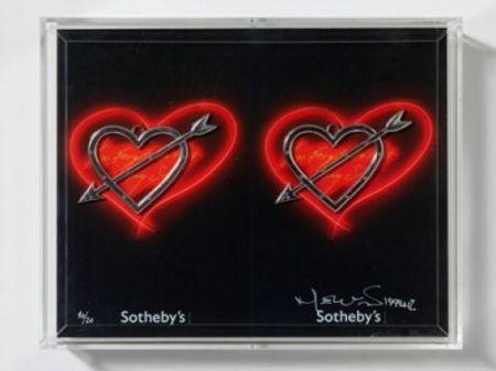 Multiple Leirner - Sotheby's V