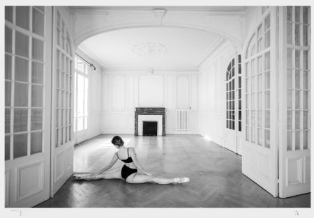 Photography Leclerc - '' Split ''