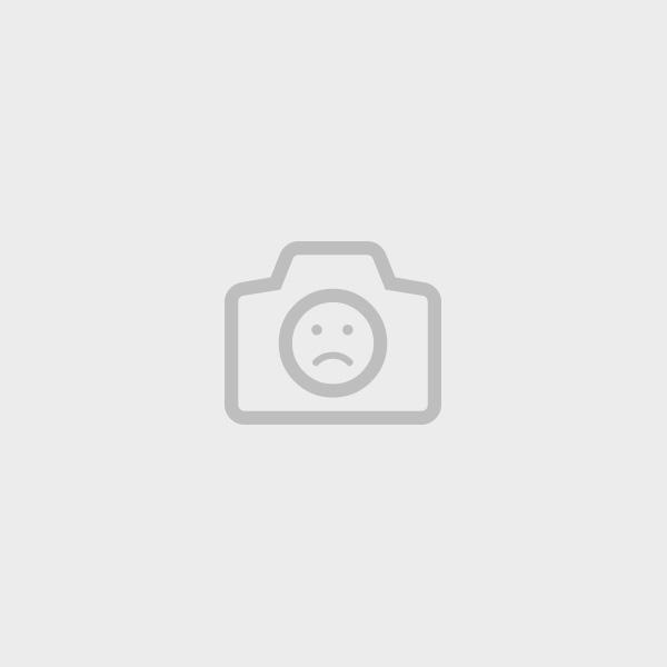 Multiple Koons - Split-Rocker (Vase)